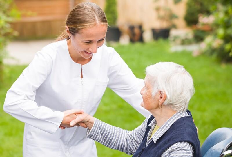 prywatny dom opieki seniora dom starców świętokrzyskie
